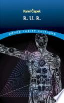 Read Online R.U.R. For Free