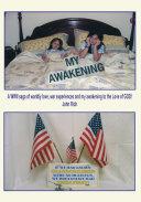 My Awakening