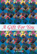 Pdf A Gift for You