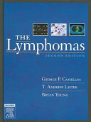 The Lymphomas