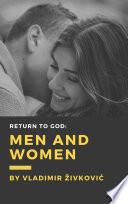 Return to God  Men and Women