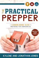 The Practical Prepper