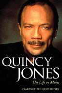 Quincy Jones Pdf/ePub eBook