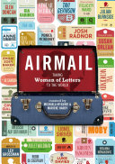 Pdf Airmail: Women of Letters Telecharger