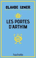 Les portes d'Arthim Pdf/ePub eBook
