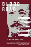 Blood Road ebook