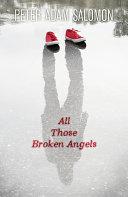 Pdf All Those Broken Angels