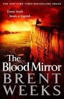 Blood Mirror C