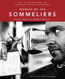 Pdf Secrets of the Sommeliers