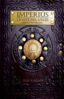 Pdf Impériûs - La Cité des anges Telecharger