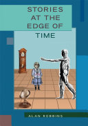 Pdf Stories at the Edge of Time