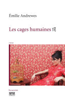 Pdf Les cages humaines Telecharger