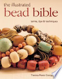 The Illustrated Bead Bible Book