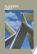 Calculus And Analytic Geometry Brief Version [Pdf/ePub] eBook