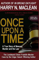 Pdf Once Upon a Time