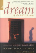 A Dream of the Tattered Man