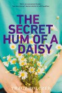 The Secret Hum of a Daisy Pdf