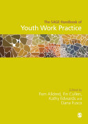 The SAGE Handbook of Youth Work Practice