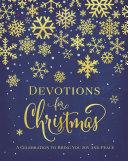 Devotions for Christmas [Pdf/ePub] eBook