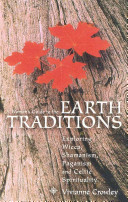 A Woman s Guide to the Earth Traditions