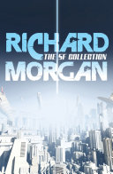 The Complete SF Collection Pdf/ePub eBook