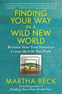 Pdf Finding Your Way in a Wild New World
