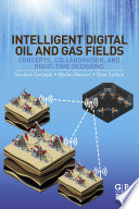 Intelligent Digital Oil and Gas Fields Book