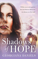 Shadows of Hope ebook