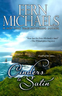 Cinders to Satin Pdf/ePub eBook