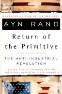 Return of the Primitive