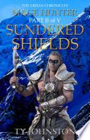 Mage Hunter  Episode 2  Sundered Shields
