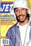 20 jun 2005