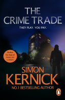 The Crime Trade Pdf/ePub eBook