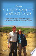 From Silicon Valley to Swaziland
