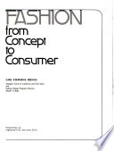 Fashion, from Concept to Consumer