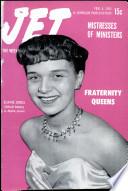 4 feb 1954
