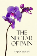 The Nectar of Pain Pdf/ePub eBook