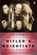Hitler's Scientists [Pdf/ePub] eBook