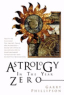 Astrology In The Year Zero