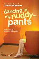 Dancing in My Nuddy-Pants Pdf/ePub eBook