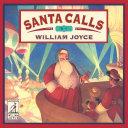 Santa Calls