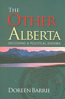 The Other Alberta