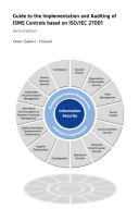 Implementation and Auditing of ISMS Controls Based on ISO27001