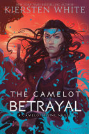 Pdf The Camelot Betrayal Telecharger