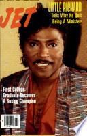 19 jan 1987