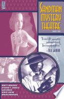 Sandman Mystery Theatre Book Two