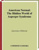 American Normal Book
