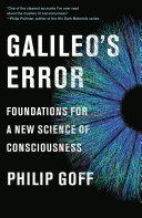 Galileo s Error
