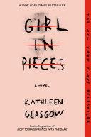 Girl in Pieces Pdf/ePub eBook
