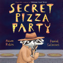 Secret Pizza Party Pdf